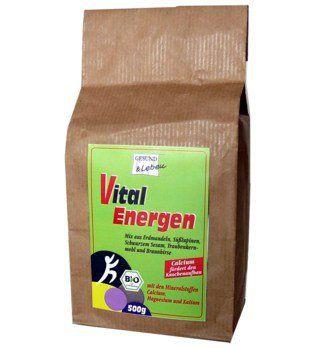BIO-Vital Energen Mix (Beutel )