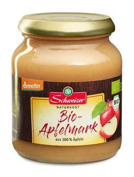 demeter Apfelmark